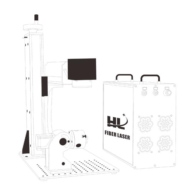 HL-laser-fiber-laser-engraving-cutting-machine