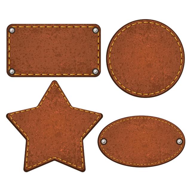 hl-co2-laser-leather-application