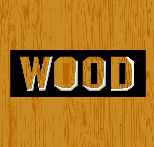 hl-co2-laser-wood-application