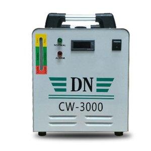 hl-laser-cw-3000