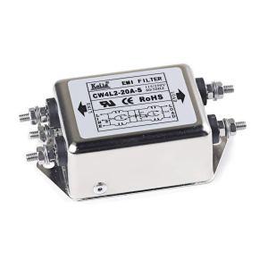 hl-co2-laser-emi-filter