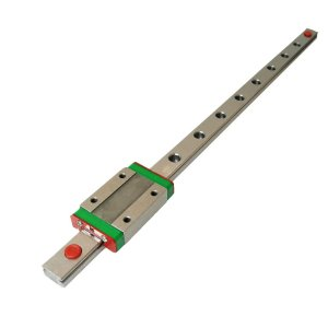 hl-co2-laser-engraving-cutting-machine-linear-guide-12mm