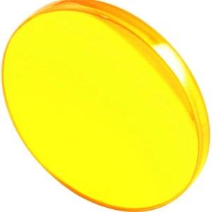 hl-co2-laser-lens-laser cutter-engraving-machine-single2