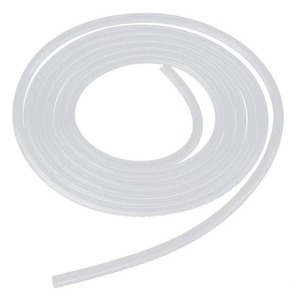 hl-co2-laser-silicon-tubing