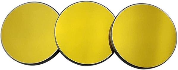hl-laser-co2-mirror-20mm-align