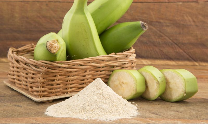 How To Add Resistant Starch To Your Diet Improve Gut
