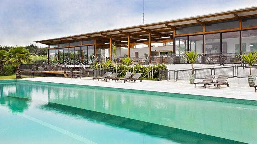 alphaville-castello-piscina-2