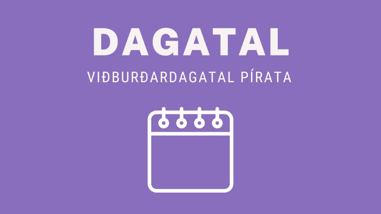 Dagatal