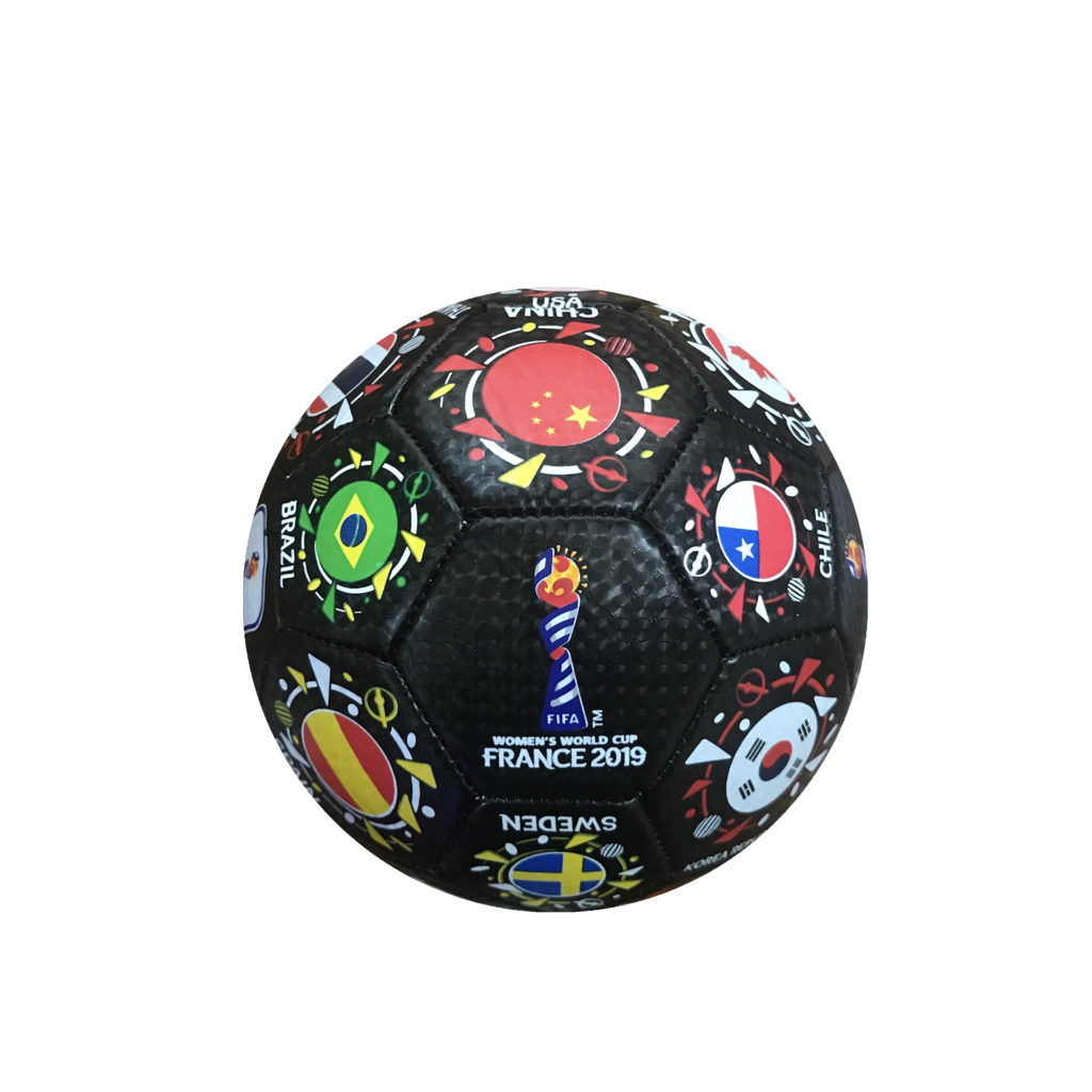 Buy The Women S World Cup Soccer Ball In Wholesale