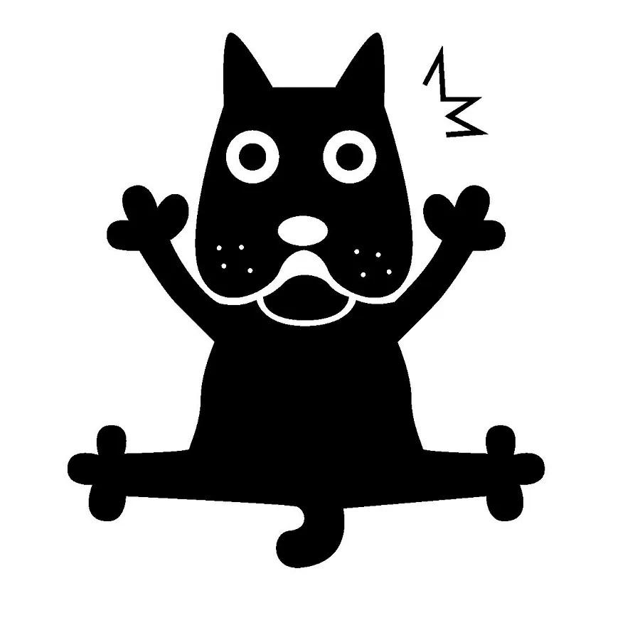 芸能エソタメ時事ブログロゴ