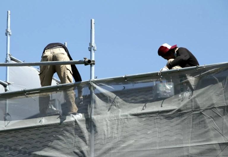 外壁塗装・屋根塗装の優良業者紹介サービス【ヌリカエ】の評判