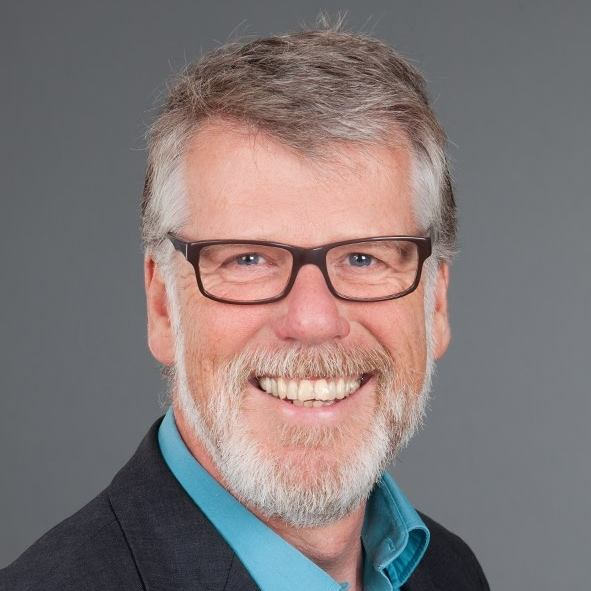 Hans Ludwig Kowalski: spezialisiert auf das Coaching und die Supervision im Sozial- und Gesundheitswesen