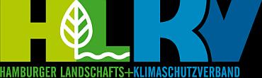 hlkv_logo_110