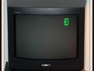 bild weg DVB T2