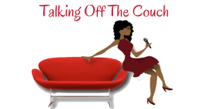 WoC discussion group @ Ackerson Lounge | Newark | New Jersey | United States