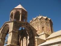 St. Stephan (c) MvdB