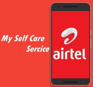 How to Check Airtel Balance