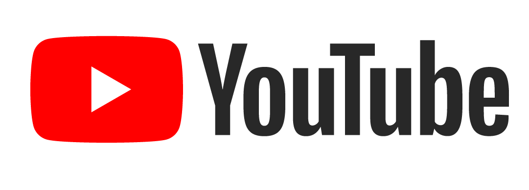 how to download Youtube video in laptop