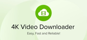 How to download YouTube videos in laptop