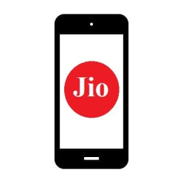 How to delete call history from my jio app