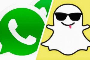 whatsapp-vs-snapchat-free-download-629x420