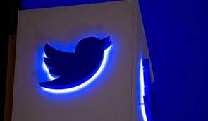 طريقة تفعيل الوضع الليلي في تطبيق تويتر على نظام التشغيل أندرويد