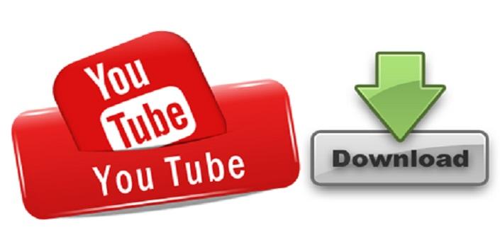 تطبيق مميز للتحميل من اليوتيوب