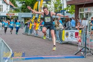 DeBiltinBeeld.nl ALS Lenteloop 2017 Bilthoven