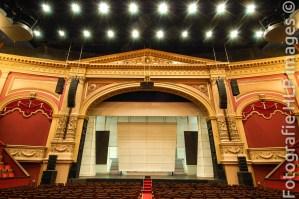Koninklijk Theater Carré Amsterdam