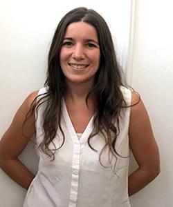 Catalina Boetsch