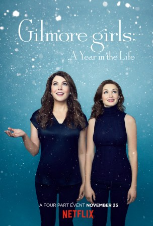 gilmore-girls-netflix-winter-poster