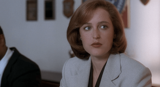 Scully is superior in every way.png