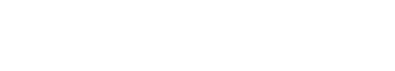 Hamilton Larkhall and Stonehouse Labour Party