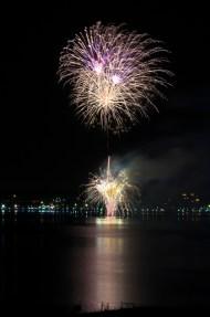 140101 Fireworks_0018acr editweb