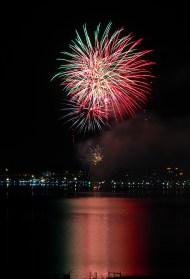 140101 Fireworks_0021acr editweb