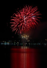 140101 Fireworks_0024acr editweb
