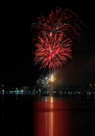 140101 Fireworks_0029acr editweb
