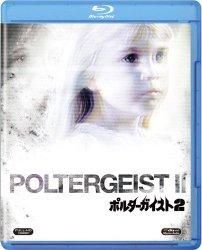 映画:ポルターガイスト2