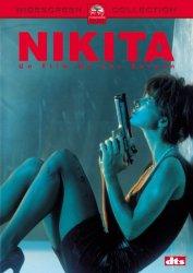 映画:ニキータ