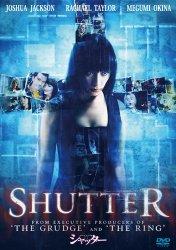映画:シャッター(Shutter)