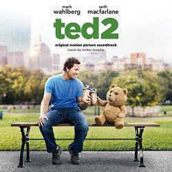 映画:テッド2(Ted2)