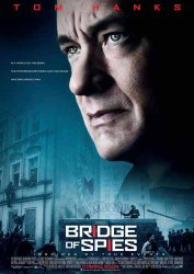 映画:ブリッジ・オブ・スパイ