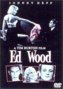 映画:エドウッド