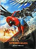 映画:スパイダーマンホームカミング