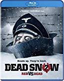 映画:処刑山 ナチゾンビVSソビエトゾンビ