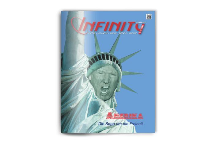 Infinity-03-2017
