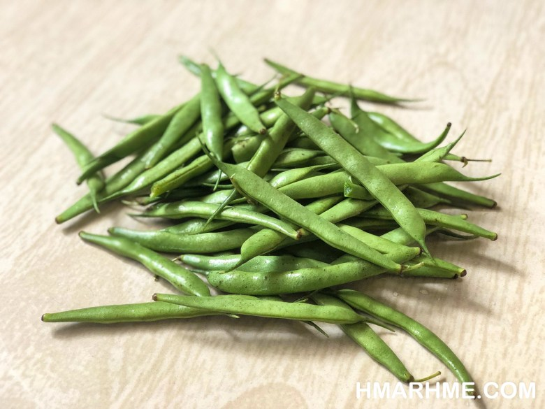 Green Beans, Be, Be Hnuoisun, Traditional Dish, Bean Leaves, Eggplant, Pumpkin Leaves, Mustard Leaves, Potatoes, Hmar-Inhabitat Areas, Cachar, Assam, Tuiruongbe, Barak River, Tuiruong, Stir Fry, Curry, Fermented Fish, Ngathu Changalhme, Fermented Pork, Sathu Changalhme, Smoked Meat