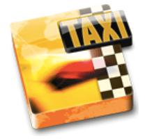 iCab logo