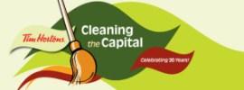 cleaning_capital_en