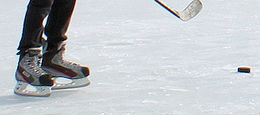 river-run-rink-cropped